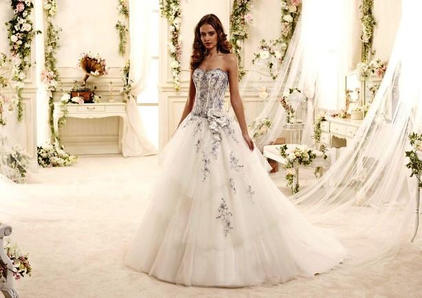 Vestito Matrimonio Gipsy : Come scegliere l abito da sposa ecomesifa scopri