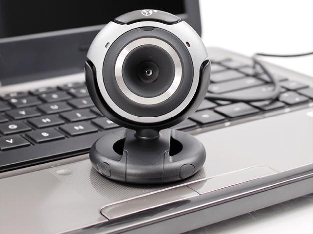 come-scegliere-webcam-pc