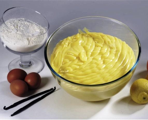 come-si-prepara-crema-pasticcera-torta