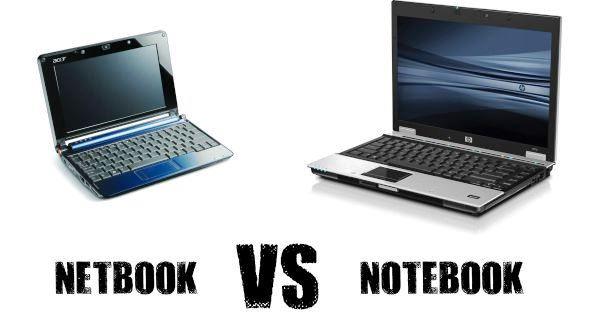 scegliere-notebook-netbook-come-fare