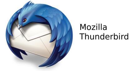 come-aprire-file-msf-thunderbird