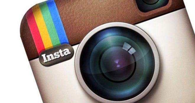 come-caricare-foto-instagram-rettangolari