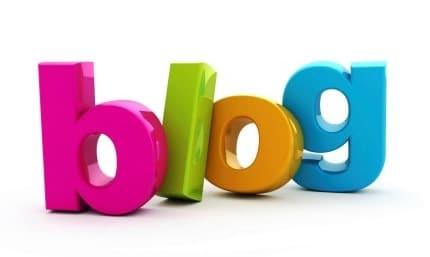 come-creare-blog-successo