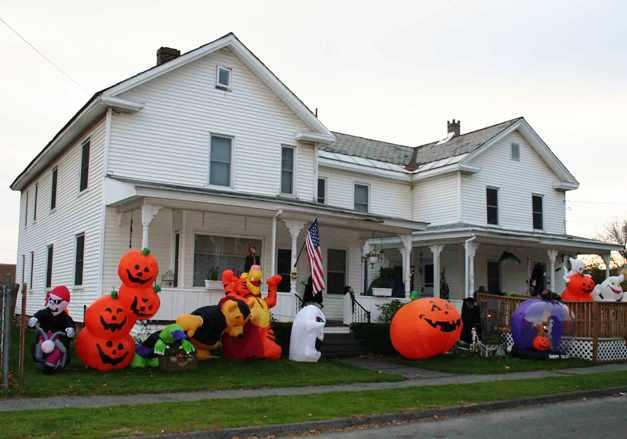 come-decorare-la-casa-per-halloween
