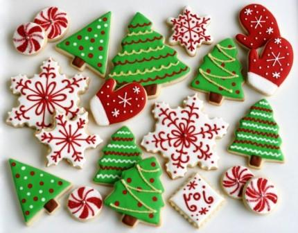 come-fare-biscotti-natalizi-per-addobbi