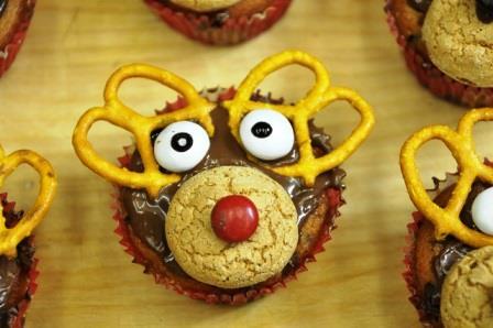come-fare-dolci-natale-muffin