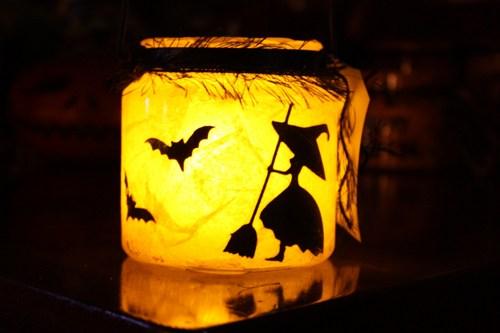 come-fare-lanterne-halloween