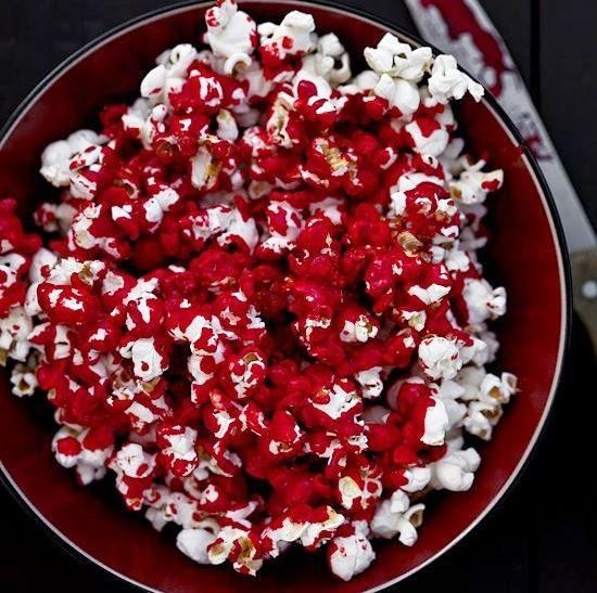 come-fare-popcorn-sangue-halloween