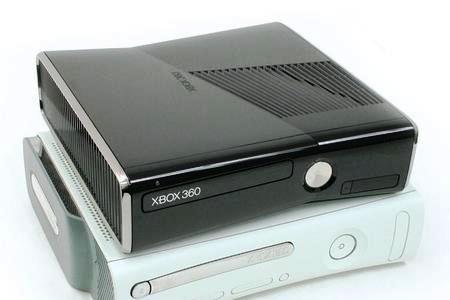 Come Funziona La Token Usb Xbox 360 Siacoin Price 2020