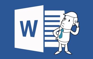 come-recuperare-documenti-word