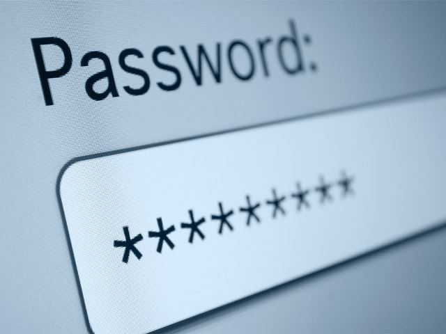 come-recuperare-password-email-outlook