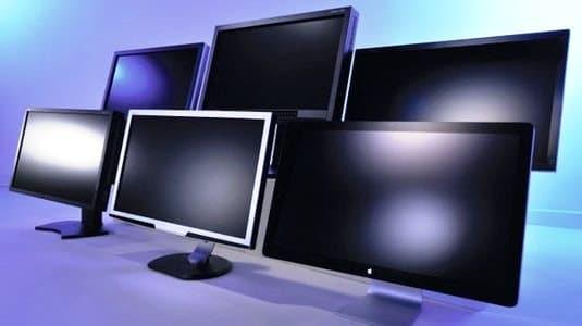 come-scegliere-monitor-computer