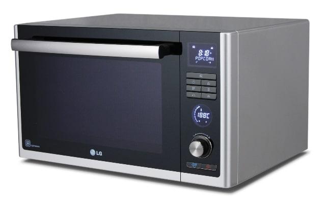 come-si-fa-per-usare-forno-microonde