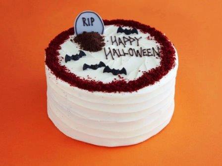 come-si-fa-torta-halloween