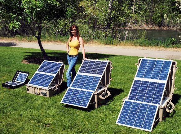 come-si-monta-impianto-fotovoltaico