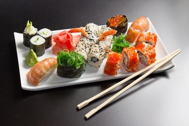 come-si-prepara-il-sushi