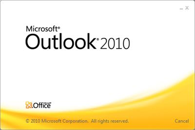 come-trovare-file-pst-outlook