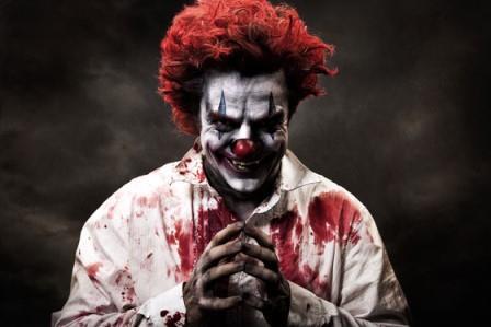 come-vestirsi-clown-horror-halloween
