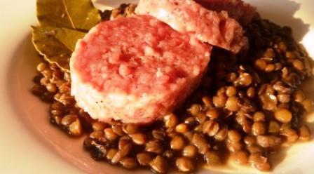 come-cucinare-cotechino-con-lenticchie