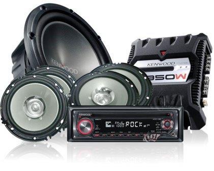 Come scegliere lo stereo per la macchina auto e moto - Come scegliere lo scaldabagno ...