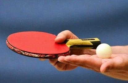 come-scegliere-racchetta-ping-pong