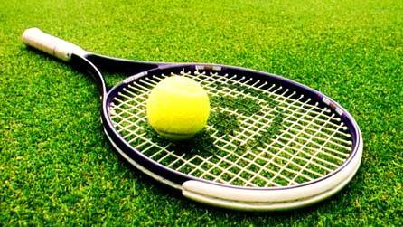 come-scegliere-racchetta-tennis