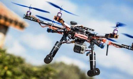 droni-quadricotteri-come-scegliere