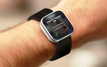 migliori-smartwatch-2016
