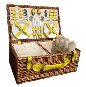 regalo-cesto-picnic-natale