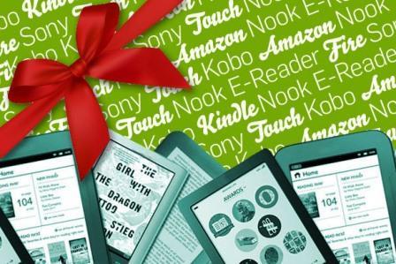ebook reader android giochi per sedurre un uomo