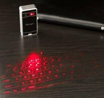 tastiera-proiezione-laser