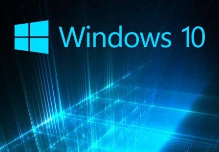 trucchi-Windows-10