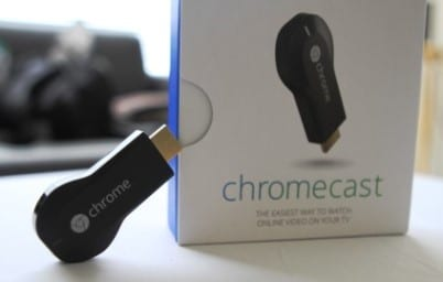 come-funziona-chromecast