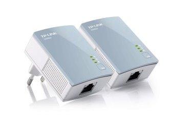 come-funzionano-powerline-adatattori-wifi