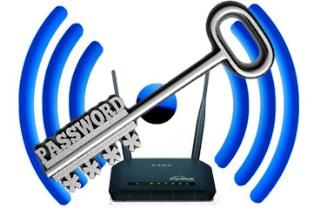 come-recuperare-password-rete-wifi