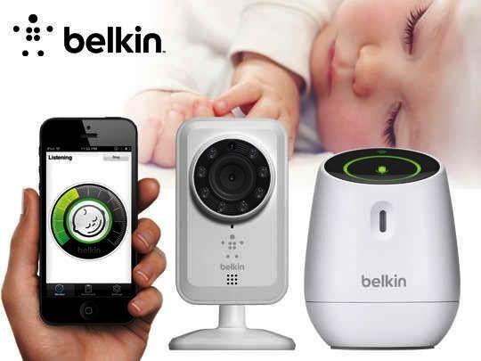 controllo-casa-smartphone-belkin