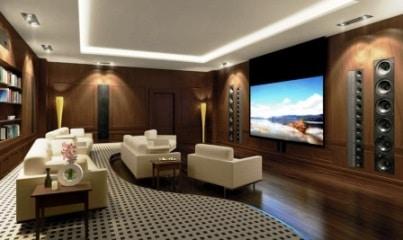quale-home-digital-cinema
