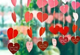 biglietto-san-valentino-cuoricini