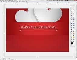 biglietto-san-valentino-tasca-cuore