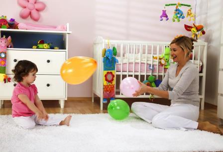 Arredare camera bambini idee creative e innovative sulla - Arredare camera bambini ...