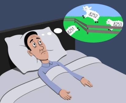 come-combattere-insonnia-dormire-cibo