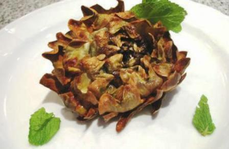 come-cucinare-fiori-carciofo-ricetta