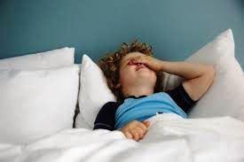 come-far-alzare-i-bambini-dal-letto