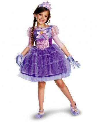 come-fare-costume-principessa-carnevale