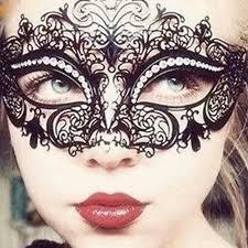 come-fare-maschera-principessa-pizzo
