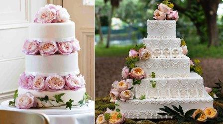 come-fare-pasta-da-zucchero-cake-design