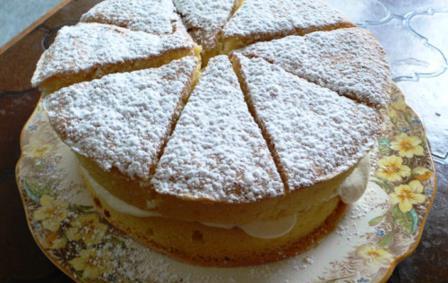 come-fare-ricetta-torta-senza-uova