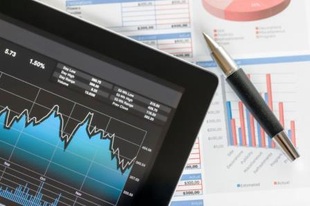 come-guadagnare-opzioni-binarie-trading-online