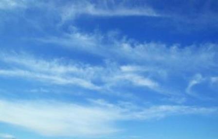 come-mai-cielo-azzurro