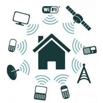 come-ridurre-onde-elettromagnetiche-inquinamento